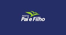 Foto relacionada com a empresa Posto Pai & Filho