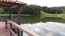Foto relacionada com a empresa Parque Recanto Verde