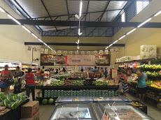 Foto relacionada com a empresa Supermercado Esquinão