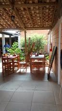 Foto relacionada com a empresa Restaurante Quintal do Sô Jair