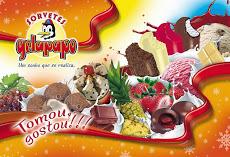 Foto relacionada com a empresa Gelapapo Sorvetes