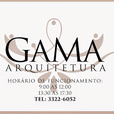 Foto relacionada com a empresa Gama Arquitetura - Escritório de Arquitetura
