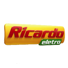 Foto relacionada com a empresa Ricardo Eletro