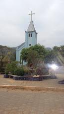 Foto relacionada com a empresa Mitra Diocesana de Governador Valadares