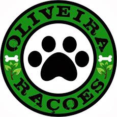 Foto relacionada com a empresa Oliveira Raçoes