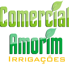 Foto relacionada com a empresa Comercial Amorim Irrigaçoes