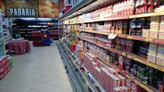 Foto relacionada com a empresa Supermercado Maristela