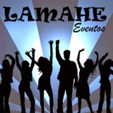Foto relacionada com a empresa Lamahe Eventos