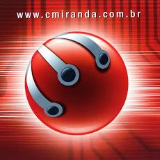 Foto relacionada com a empresa Miranda Ltda.