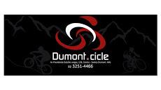 Foto relacionada com a empresa Dumont Cicle