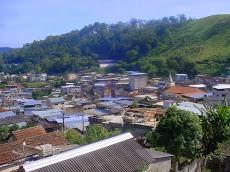 Foto relacionada com a empresa Ianes Construções e Montagens Industriais