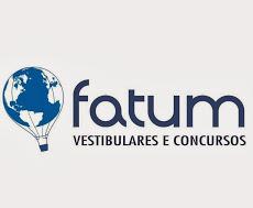 Foto relacionada com a empresa Curso Fatum