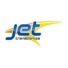 Foto relacionada com a empresa Jet Transportes
