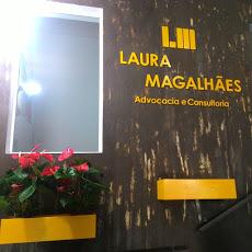 Foto relacionada com a empresa Laura Magalhães Advocacia e Consultoria
