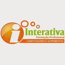 Foto relacionada com a empresa Interativa Informática