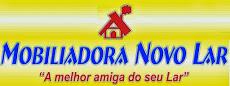 Foto relacionada com a empresa MOBILIADORA NOVO LAR