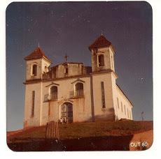 Foto relacionada com a empresa Igreja Matriz