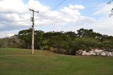 Foto relacionada com a empresa Praia do Lapeiro