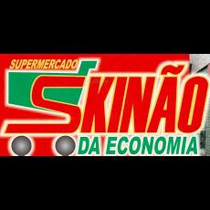 Foto relacionada com a empresa Supermercado Skinão Da Economia