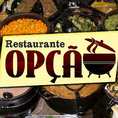 Foto relacionada com a empresa Restaurante Opção