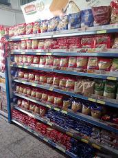 Foto relacionada com a empresa Supermercado Campestre