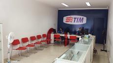 Foto relacionada com a empresa JMC Loja Virtual