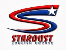 Foto relacionada com a empresa Stardust