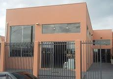 Foto relacionada com a empresa Spaço Fitness Academia