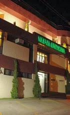 Foto relacionada com a empresa Hotel Vicenza Apart Hotel