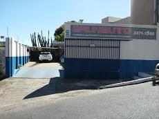 Foto relacionada com a empresa Brunauto Limpeza Automotiva
