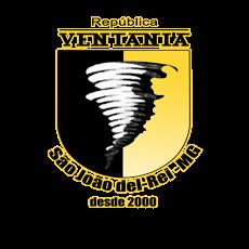 Foto relacionada com a empresa República Ventania UFSJ