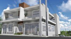 Foto relacionada com a empresa Miragem Arquitetura