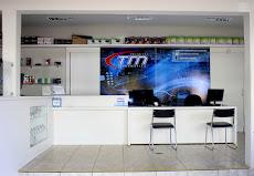 Foto relacionada com a empresa Telemicro Informática