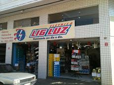 Foto relacionada com a empresa Elétrica Lig-Luz