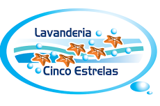 Foto relacionada com a empresa Lavanderia Cinco Estrelas Ltda.