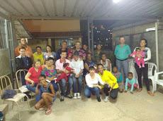 Foto relacionada com a empresa Ministério Caverna de Adulão