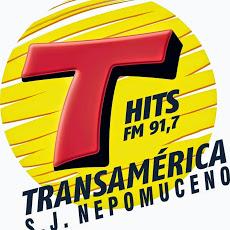 Foto relacionada com a empresa Rádio Transamérica