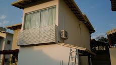 Foto relacionada com a empresa Refrigeração e ar condicionado REFRIGERA