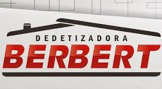 Foto relacionada com a empresa DEDETIZADORA BERBERT