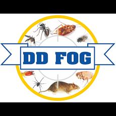 Foto relacionada com a empresa D D Fog Desinsetização
