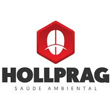 Foto relacionada com a empresa HOLLPRAG - Saúde Ambiental