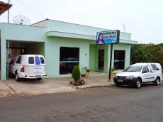 Foto relacionada com a empresa Funerária e Capelas Bom Jesus
