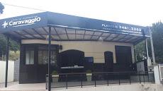 Foto relacionada com a empresa Capelas Funerárias Caravaggio