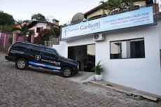 Foto relacionada com a empresa Funerária Garibotti / Caridade
