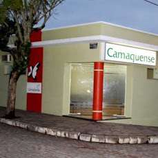 Foto relacionada com a empresa FUNERARIA CAMAQUENSE