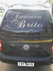 Foto relacionada com a empresa Funerária Brito