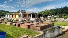 Foto relacionada com a empresa Cemitério Municipal de Erval Velho