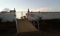 Foto relacionada com a empresa Cemitério Taquari Dos Polacos
