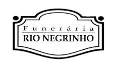 Foto relacionada com a empresa Funerária Rio Negrinho