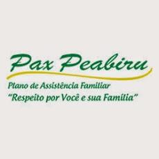 Foto relacionada com a empresa Funerária Peabiru